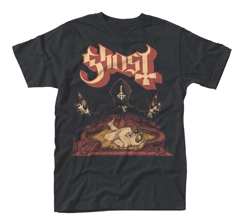 Ghost Infestissumam T-Shirt
