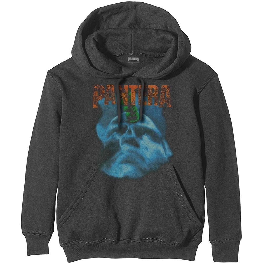 Pantera Far Beyond Driven World Tour Hoodie