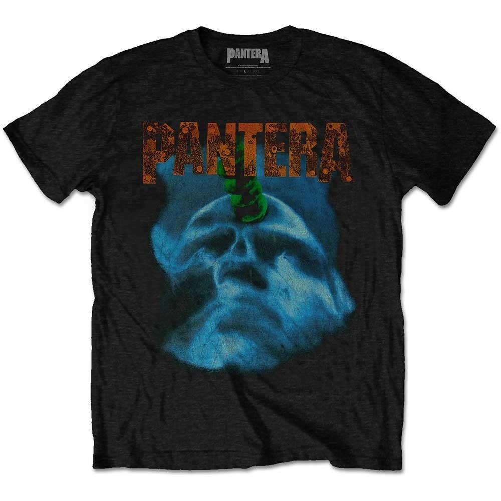 Pantera Far Beyond Driven World Tour T-Shirt