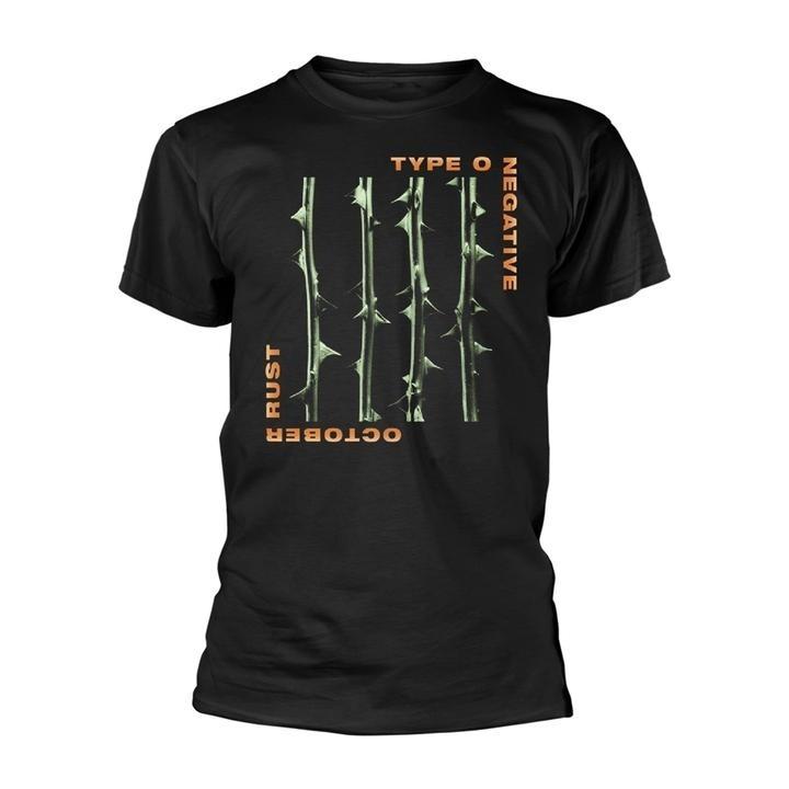 Type O Negative October Rust T-Shirt