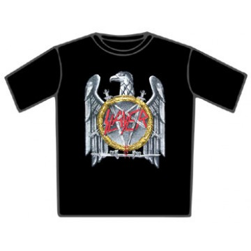 Slayer Eagle T-Shirt