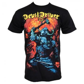 Devildriver Killing T-Shirt