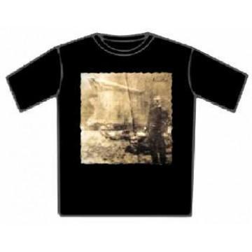 Abbadon Incarnate Nadir Size T-Shirt