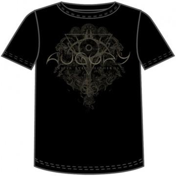 Augury Viper T-Shirt
