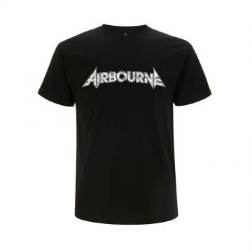 Airbourne Boneshaker T-Shirt