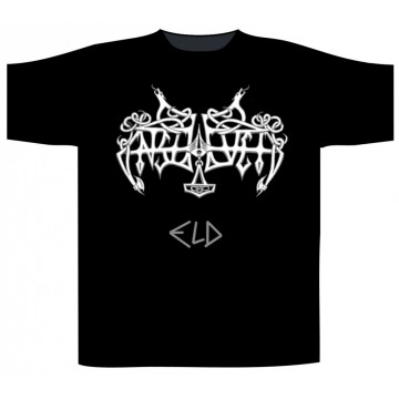 Enslaved Eld T-Shirt
