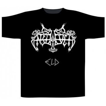 Enslaved Eld T-Shirt