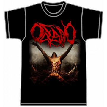 Oceano Depths T-Shirt