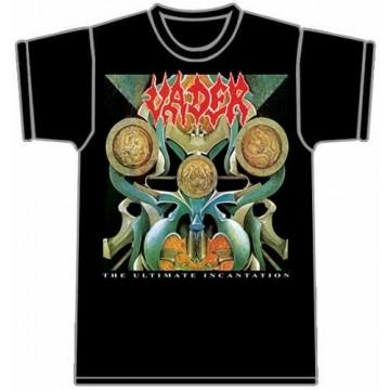 Vader The Ultimate Incarnation T-Shirt