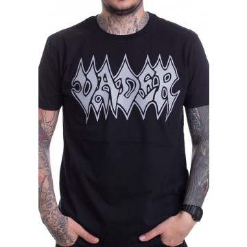 Vader Logo T-Shirt