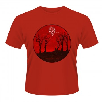 Opeth Reaper T-Shirt