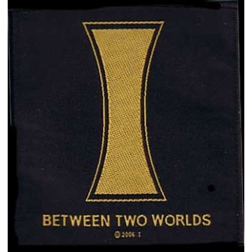 I Between Two Worlds Patch