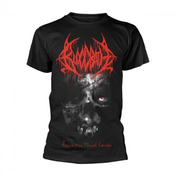 Bloodbath Resurrection T-Shirt