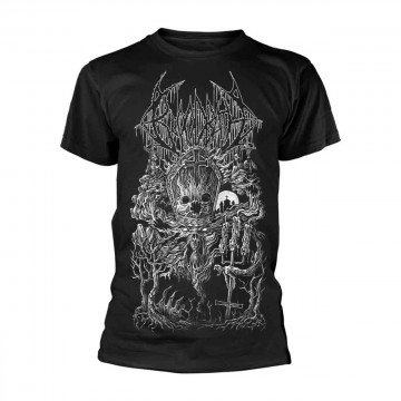 Bloodbath Morbid T-Shirt
