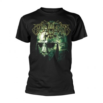 Enslaved Vinkingligr Veldi T-Shirt