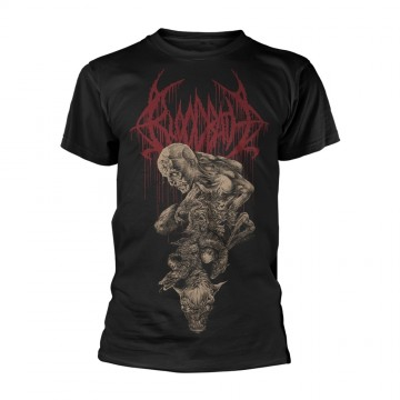 Bloodbath Nightmare T-Shirt