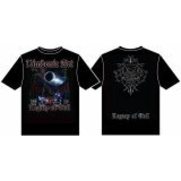 Limbonic Art Phantasmagoria T-Shirt