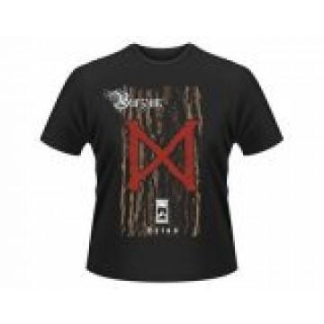 Burzum Burzum Deities Belus T-Shirt