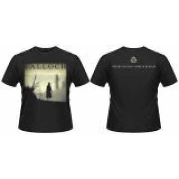Falloch Where Distant Spirits Remain T-Shirt