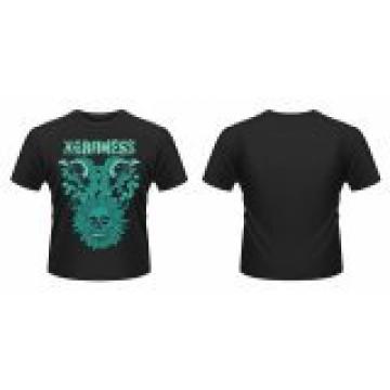 Baroness Wonderlust T-Shirt