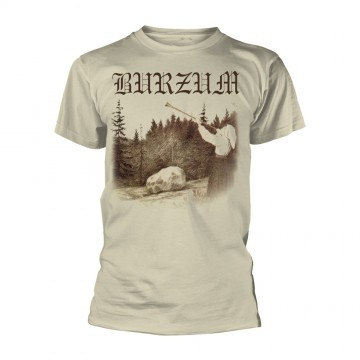 Burzum Filosfem T-Shirt
