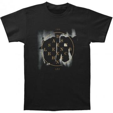 Ihsahn Das Seelenbrechen T-Shirt