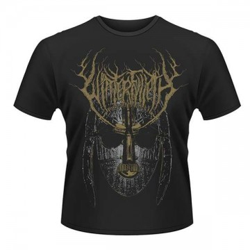 Winterfylleth Sutton Hoo T-Shirt