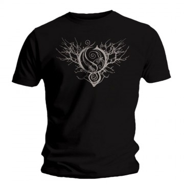 Opeth My Arms Your Hearse T-Shirt