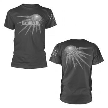 Tool Phurba T-Shirt