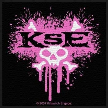 Killswitch Engage Kse Patch