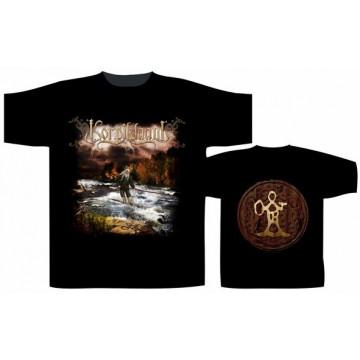 Korpiklaani Korven Kuningas T-Shirt