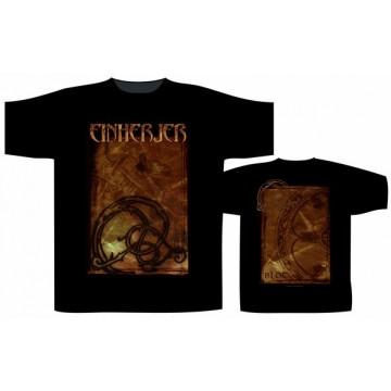 Einherjer Blot T-Shirt