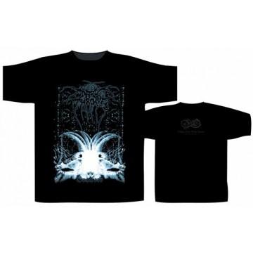 Darkthrone Goatlord T-Shirt