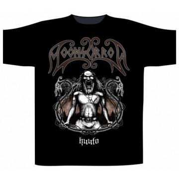 Moonsorrow Huuto T-Shirt
