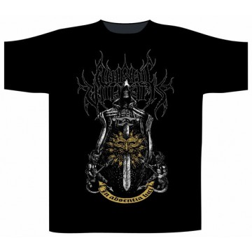 Abigail Williams In Absentia Luci T-Shirt