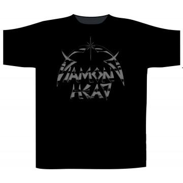 Diamond Head Logo T-Shirt