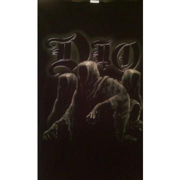 Dio Evil Or Divine T-Shirt
