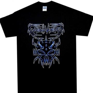 Voivod Crest T-Shirt