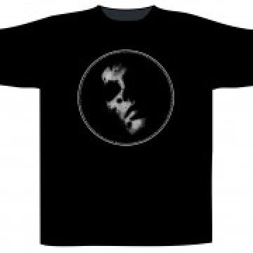 In Solitude Sister T-Shirt