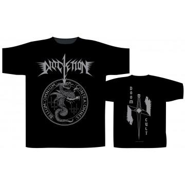 Diocletian Bellum T-Shirt