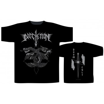 Diocletian Decimator T-Shirt