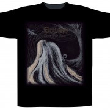 Drudkh Eternal Turn Of The Wheel T-Shirt