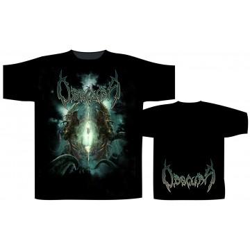 Obscura Omnivium T-Shirt