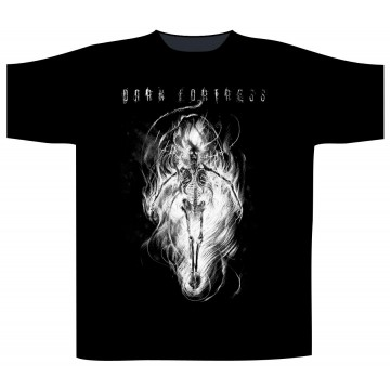 Dark Fortress Luciform T-Shirt