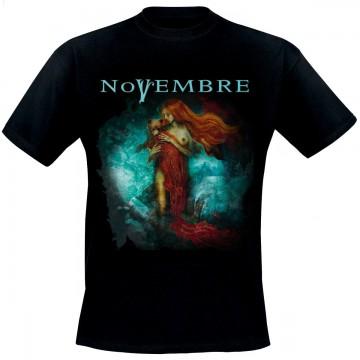 Novembre Ursa T-Shirt