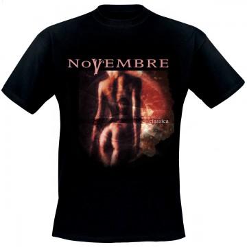 Novembre Classica T-Shirt