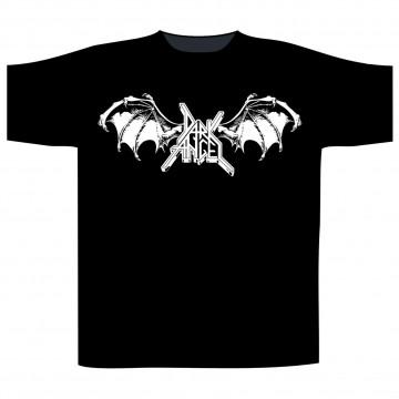 Dark Angel Logo T-Shirt