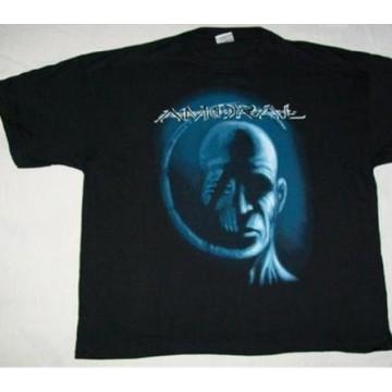 Amoral Decrowning T-Shirt