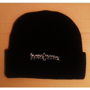 Hate Eternal Logo Beanie Hat