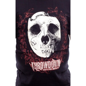 Throwdown Pure Hostility T-Shirt